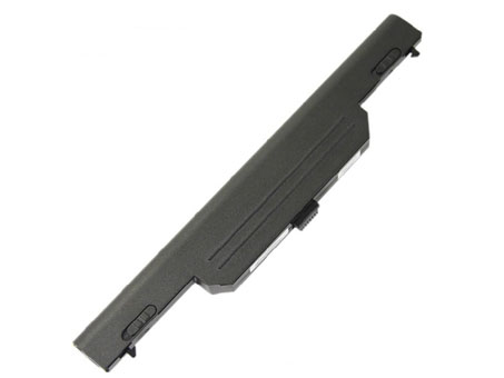 Batterie pour HASEE H41-3S4400-S1B1