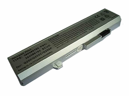 3800-8162 HA-Q200 pc batteria