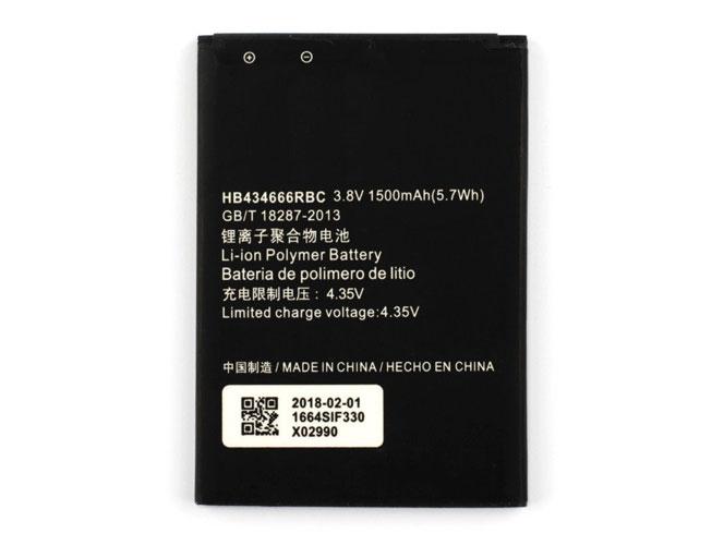 HB434666RBC pc batteria