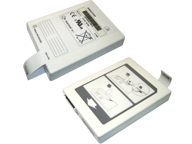Batterie pour PHILIPS 989803167281