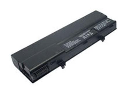 Batterie pour DELL HF674