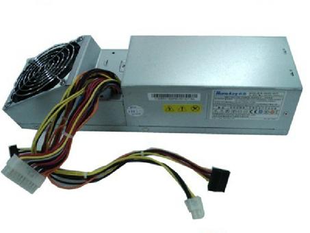 Batterie pour AC 200 ~ 240V   50/60HZ 180W LENOVO H305 H310 H315 H320 H330,Huntkey ih55