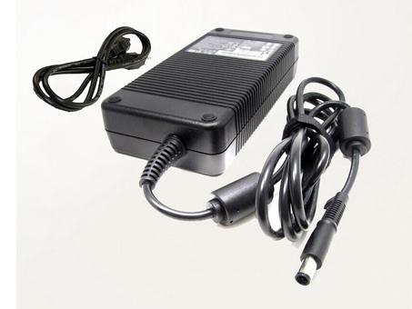 Batterie pour 100-240V /50-60Hz  3.5A(3.5A) 19V   12.2A 230W HP Compaq Elite   8300,TouchSmart IQ800 caricabatterie