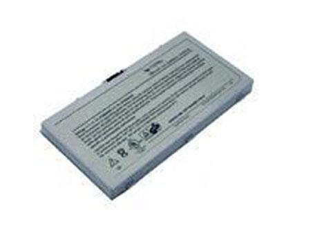 Batterie pour HP F2098A
