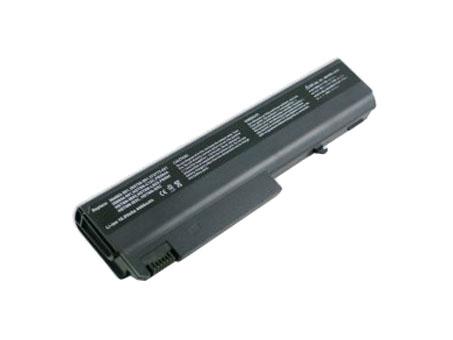 Batterie pour HP HSTNN-IB18