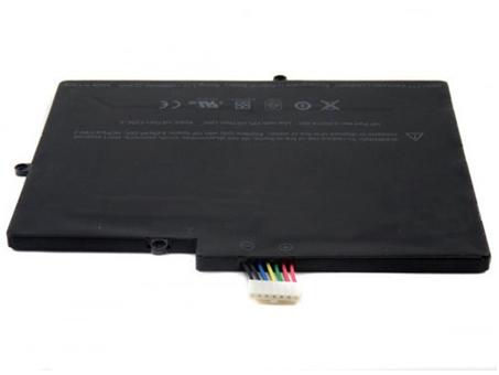 Batterie pour HP HSTNH-I29C