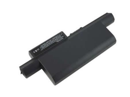 Batterie pour HP_COMPAQ RB775AA