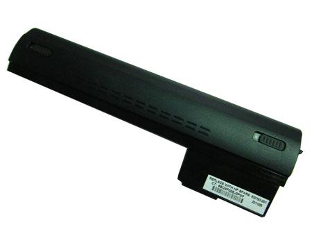 Batterie pour HP HSTNN-CB1Y