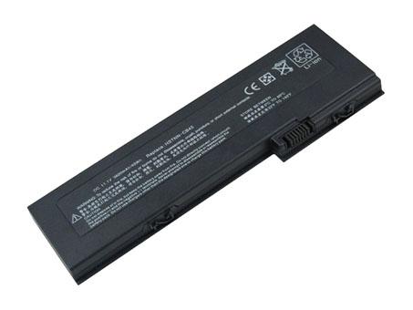 Batterie pour HP_COMPAQ HSTNN-W26C