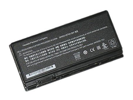 Batterie pour HP HSTNN-CB47