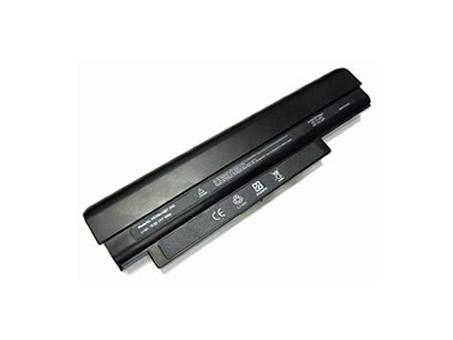 Batterie pour HP HSTNN-CB86