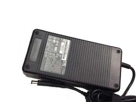 Batterie pour 100V~240V 50/60Hz 19.5V up to 11.8A / 230W EliteBook 8440w, 8460w