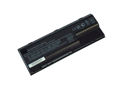 Batterie pour HP HSTNN-DB20