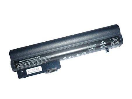 Batterie pour HP_COMPAQ BJ803AA