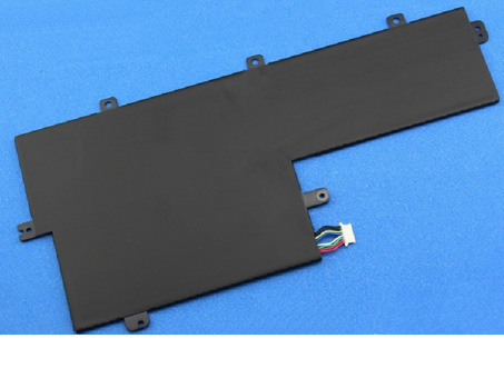 Batterie pour HP HSTNN-DB5G