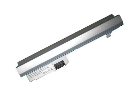 Batterie pour HP HSTNN-DB63