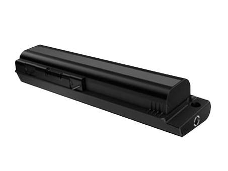 Batterie pour COMPAQ HSTNN-Q34C