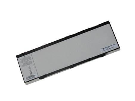 Batterie pour HP_COMPAQ HSTNN-F23C-S