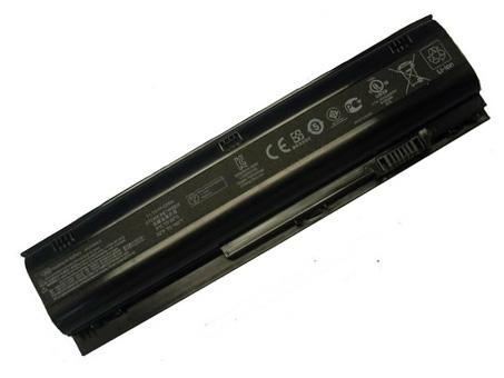 Batterie pour HP HSTNN-I96C