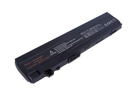 Batterie pour HP HSTNN-IB0F