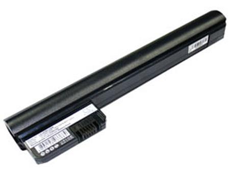 Batterie pour HP HSTNN-IB0O