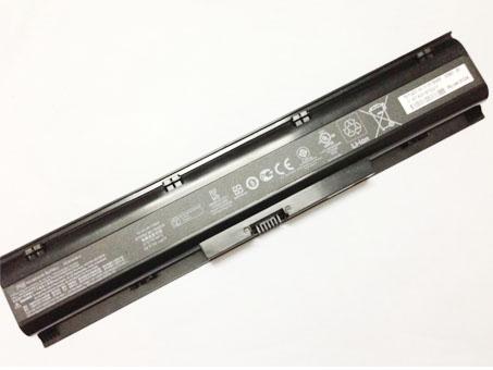 HSTNN-IB2S HSTNN-LB2S 633734-  151 PR08 pc batteria