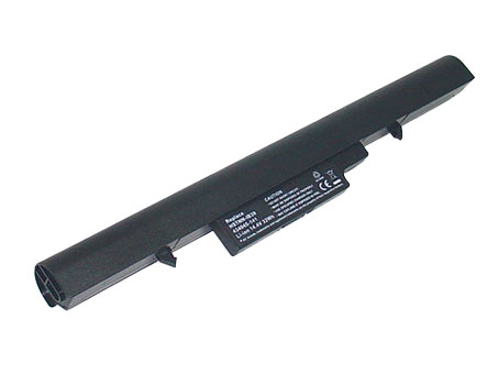 Batterie pour HP_COMPAQ 440267-ABC