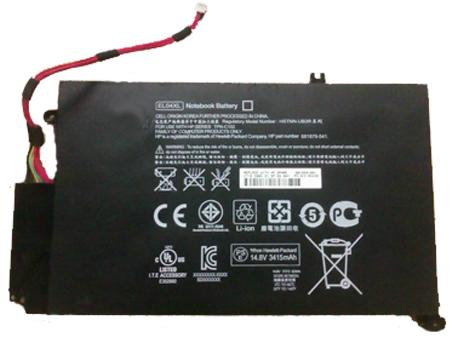 Batterie pour HP HSTNN-IB3R