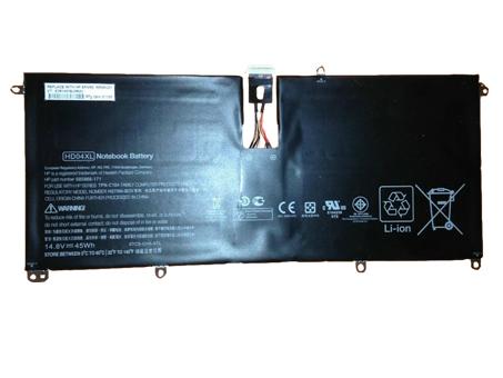 Batterie pour HP HSTNN-IB3V