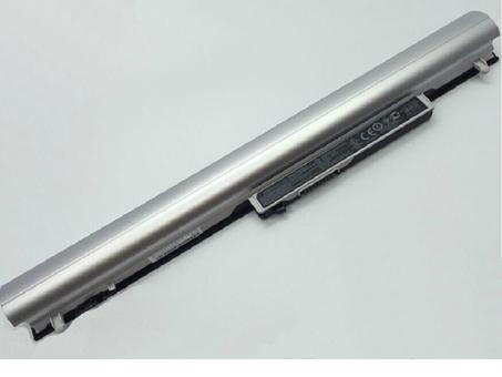 Batterie pour HP HY04