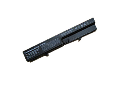 Batterie pour HP_COMPAQ STL-CHA-SON