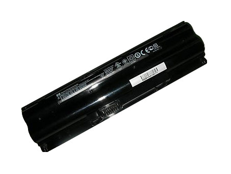 Batterie pour HP HSTNN-IB82