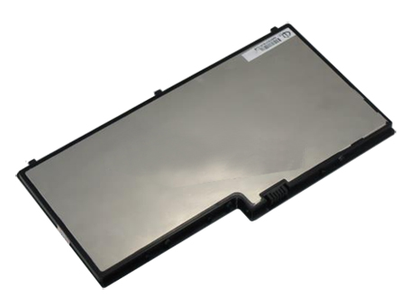 Batterie pour HP HSTNN-IB99