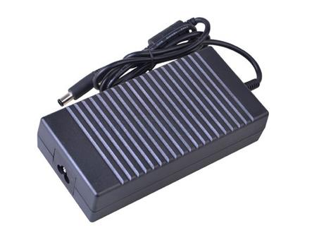 Batterie pour AC 100-240V, 50-60Hz DC 19V 7.9A  150 W HP Pavilion HDX9000T serie