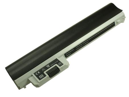 Batterie pour HP HSTNN-LB2G