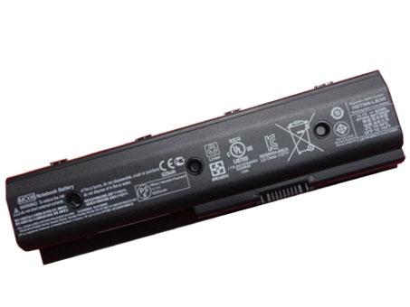 Batterie pour HP HSTNN-LB3N