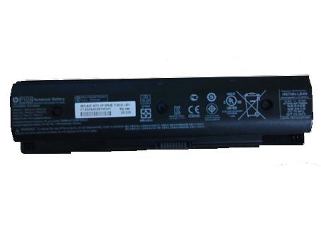 Batterie pour HP HSTNN-LB4N