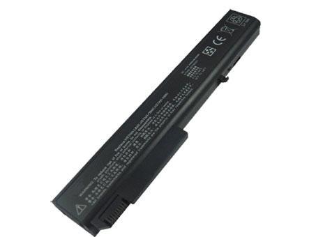 Batterie pour HP HSTNN-LB60