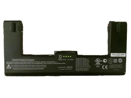 Batterie pour HP HSTNN-OB06