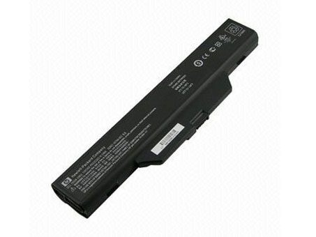 Batterie pour HP_COMPAQ HSTNN-IB52