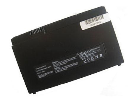 Batterie pour COMPAQ HSTNN-XB80