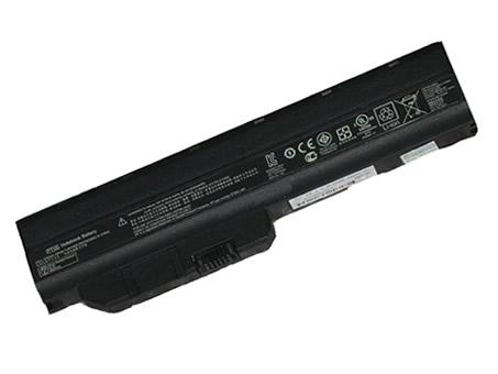 Batterie pour HP HSTNN-Q44C