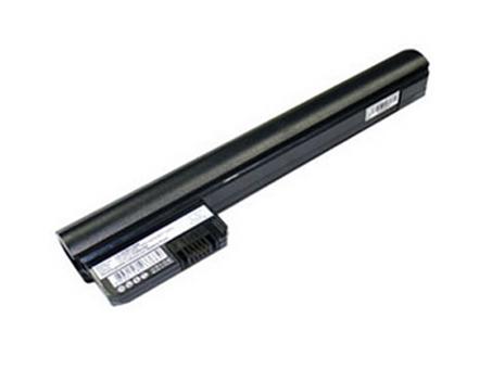 Batterie pour HP HSTNN-Q46C