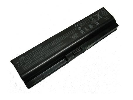 Batterie pour HP HSTNN-Q85C