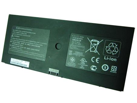 Batterie pour HP HSTNN-SB0H