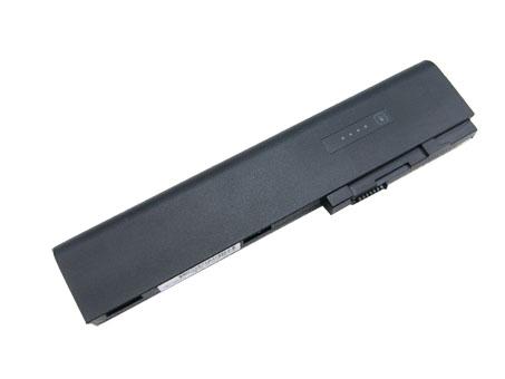 Batterie pour HP HSTNN-UB2L