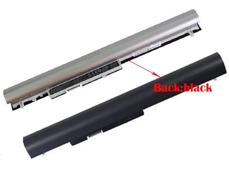 Batterie pour HP LA04