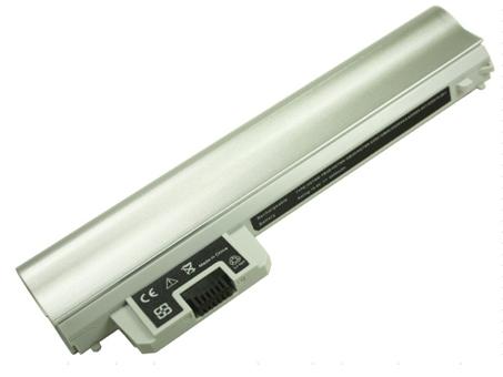 Batterie pour HP HSTNN-YB2D