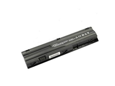 Batterie pour HP HSTNN-YB3B