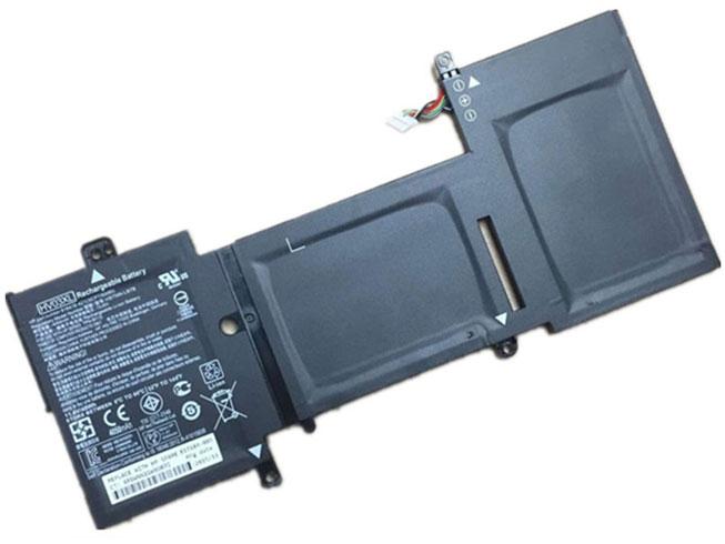 Batterie pour HP HV03XL